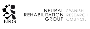 Neural Rehabilitation Group – CSIC