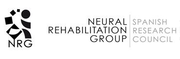 Neural Rehabilitation Group – CSIC